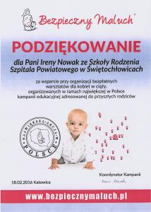 podz_bezpieczny_maluch