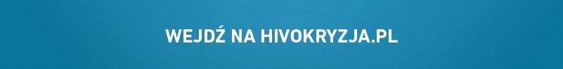 HC_link