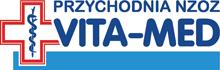 NZOZ VITA-MED