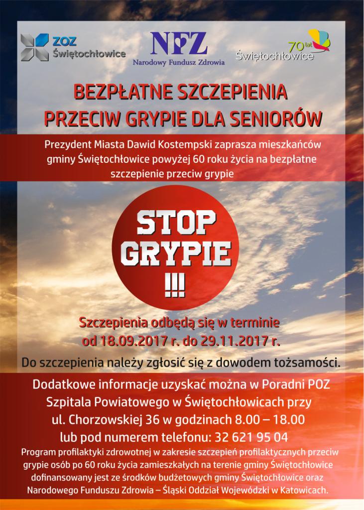 szczepienia_ulotka