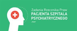 8_rzecznik_praw_pacjenta_szitala_psychiatrycznego