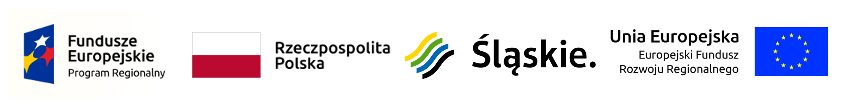 logo_dofinansowanie