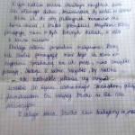 IMG_20200401_205336