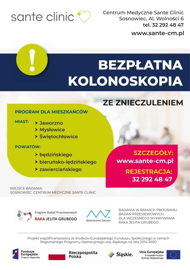 plakat A3-A4 program kolonoskopii_page-0001